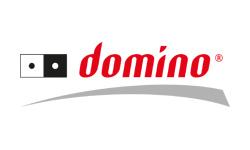logo-domino