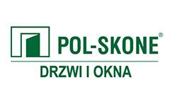 logo-polskone