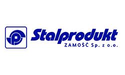 logo-stalprodukt