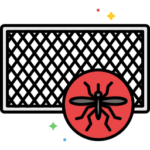 001-mosquito